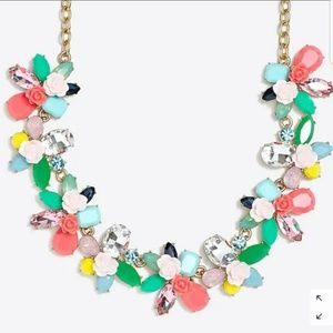J. Crew Jewelry - J. Crew necklace